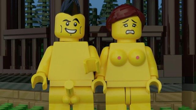Картинки Лего Порно